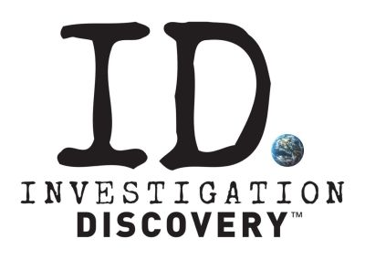 Investigation Discovery Music