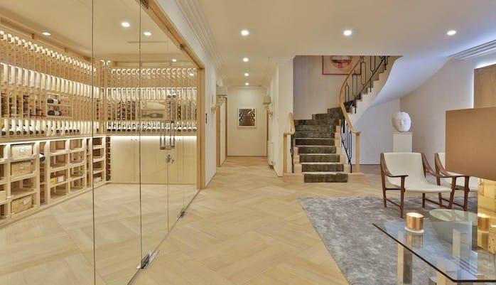 Top 10 Home Design Trends Josh Sprague
