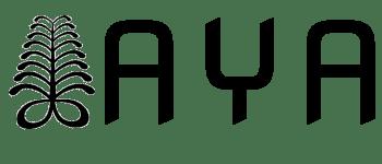 ayaWebsite logo1