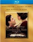 Cinderella Man on IMDB