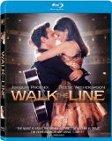 Walk The Line on IMDB