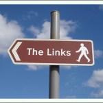 Links of the Week