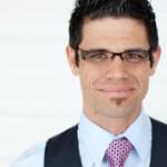 Preach Better Sermons || Steven Furtick