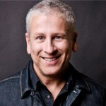 Preach Better Sermons || Louie Giglio