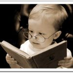 8 Ways to Know Your Reading is Too Limited