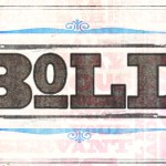 Boldness, Community and How God Moves