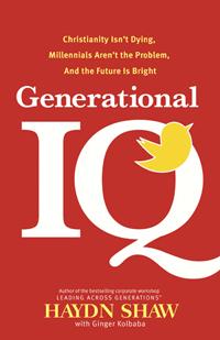 generational-iq_0