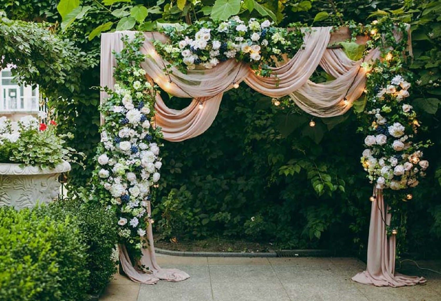 5 Steps To Create Your Own Wedding Diy Photo Booth Joshua Wyborn