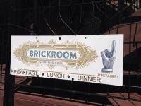 The Brickroom in Ashland Oregon | JoshWillTravel