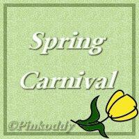 spring carnival