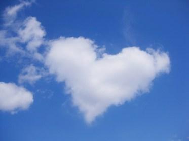 愛の種類とは?哲学的な観点からわかりやすく解説!