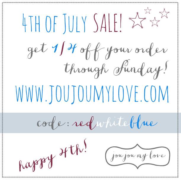 4th-of-july-handmade-jewelry-sale-jou-jou-my-love