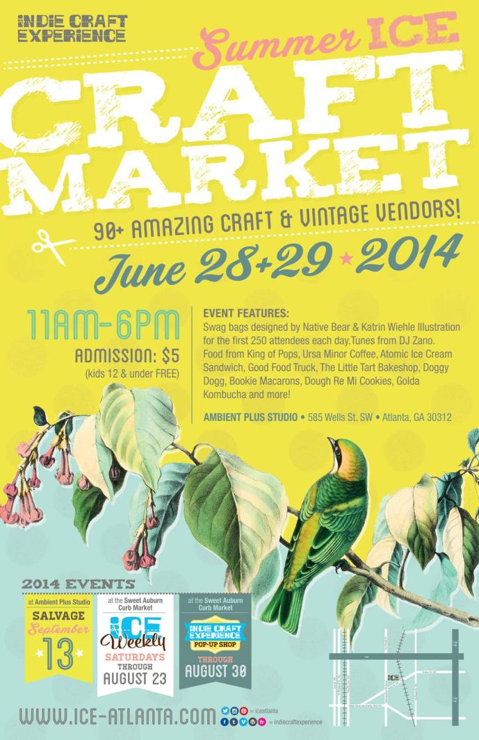 ICE-Atlanta-Ga-2014-Summer-Market-Indie-Craft-Experience-Jou-Jou-My-Love