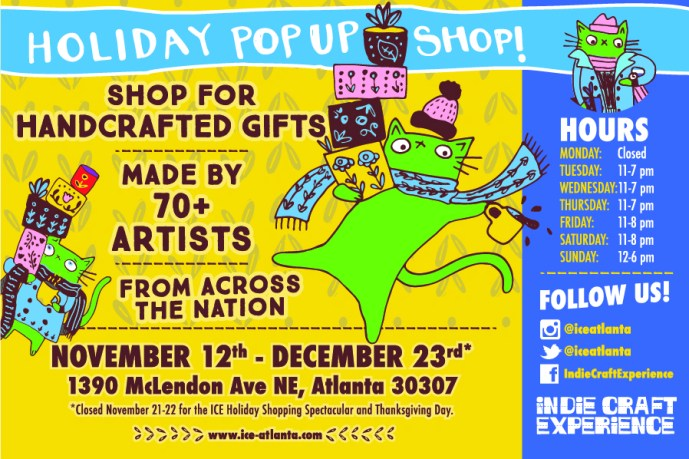 ICE_popup_shop_postcard_2015_outline-2