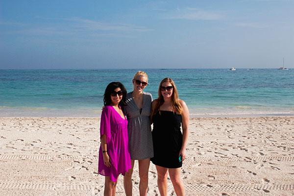dominican-republic-beach-trip