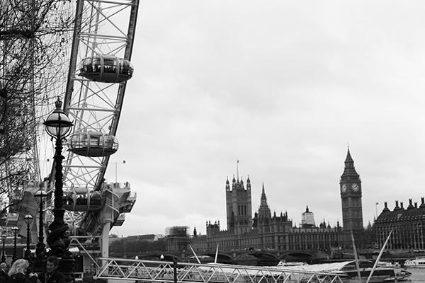 london-eye-london-uk