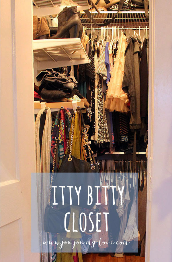 small-closets-no-closet-space-diy-garment-rack