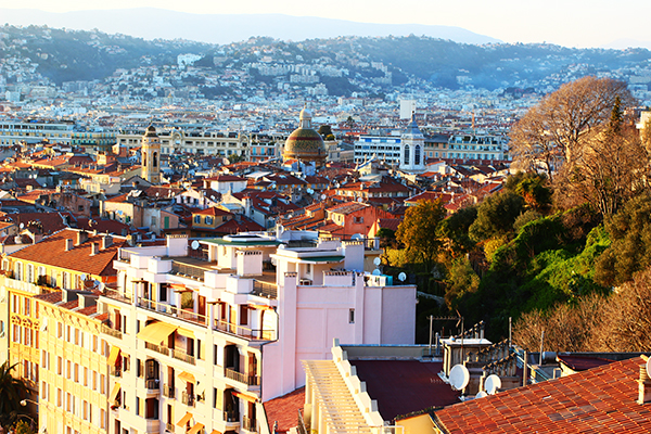 view-of-nice-france