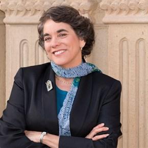 Dawn M. Garcia