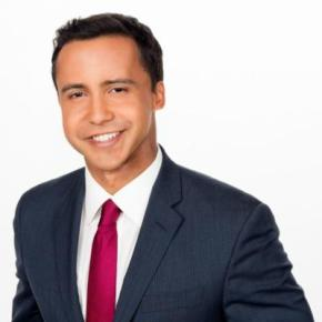 Bryan Llenas