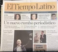 el-tiempo-latino