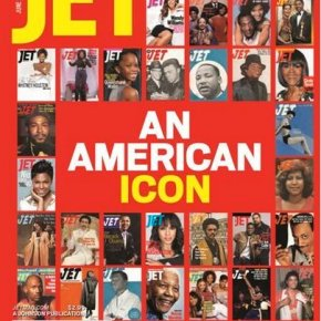 Jet Magazine Could Return to Newsstands