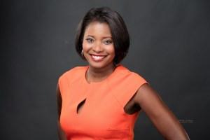 Jummy Olabanji