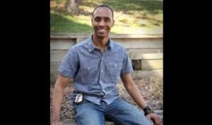 Mohamed Noor (City of Minneapolis)