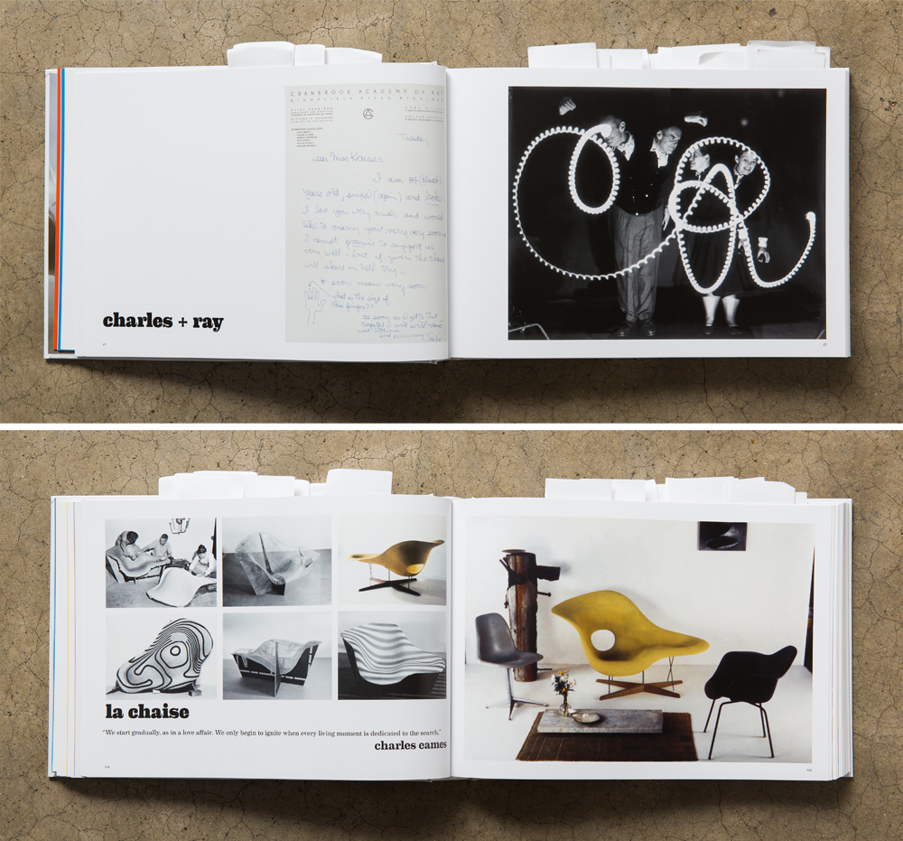 Ray And Charles Eames On Design Ray And Charles Eames Alabama Chanin Journal