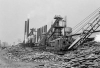 History Sloss Furnaces | Autos Post