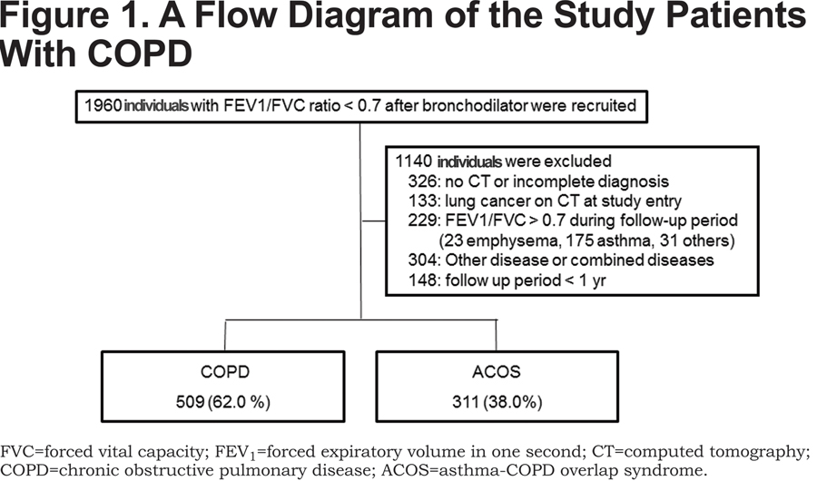 Risk Factors for Pneumonia in COPD and ACOS JOurnal of COPD Foundation - vaccine order form