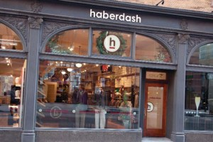 Feb2011-Contemporary-Haberdash