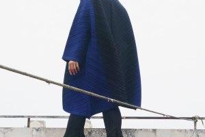 issey-miyake-ombre-coat-3