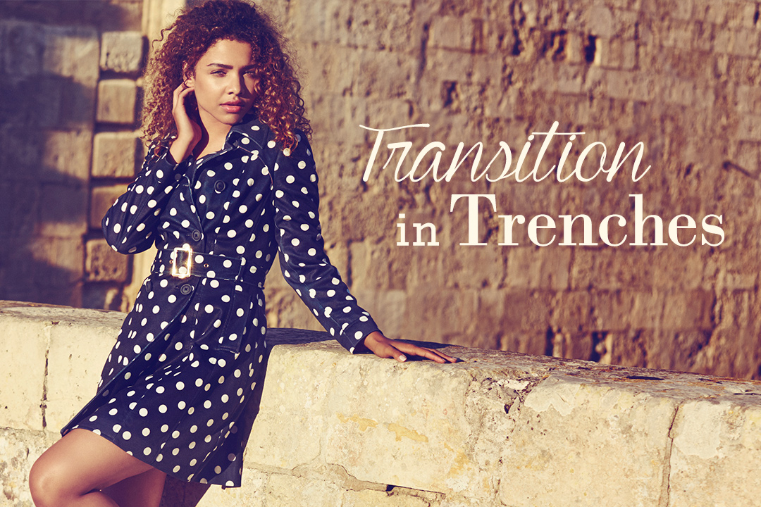 TRANSITIONAL_TRENCH_COATS_spring_yumi.co.uk