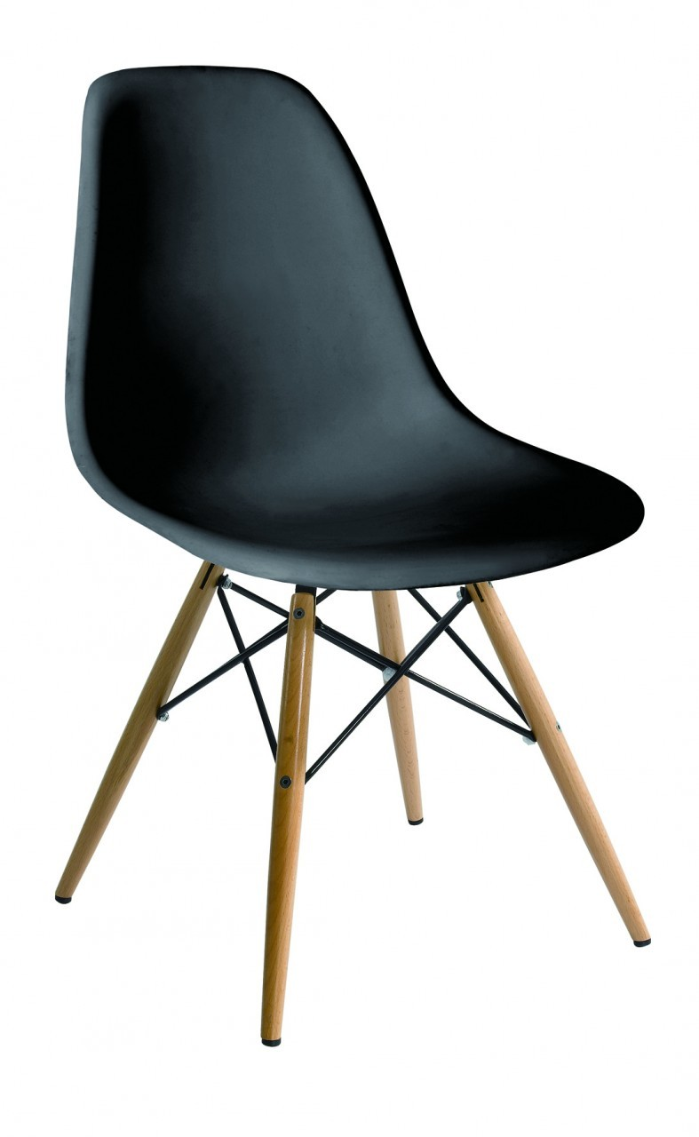 Eames Dsw Uk Furniture Company Launches Replica Eames Dsw Chairs