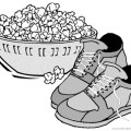 The Best of Ed Welch - Selling Popcorn and Shoes
