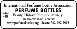 International-Perfume-Bottle-Association