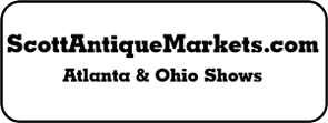 Scott-Antique-Markets