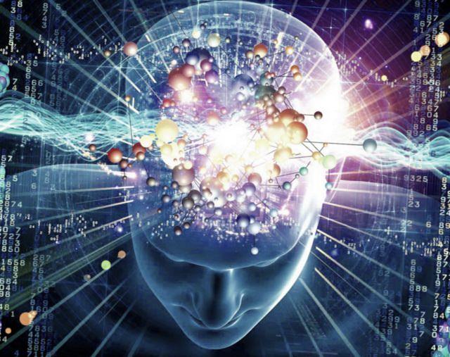 Dmt Wallpaper Hd Freud S Model Of The Human Mind Journal Psyche