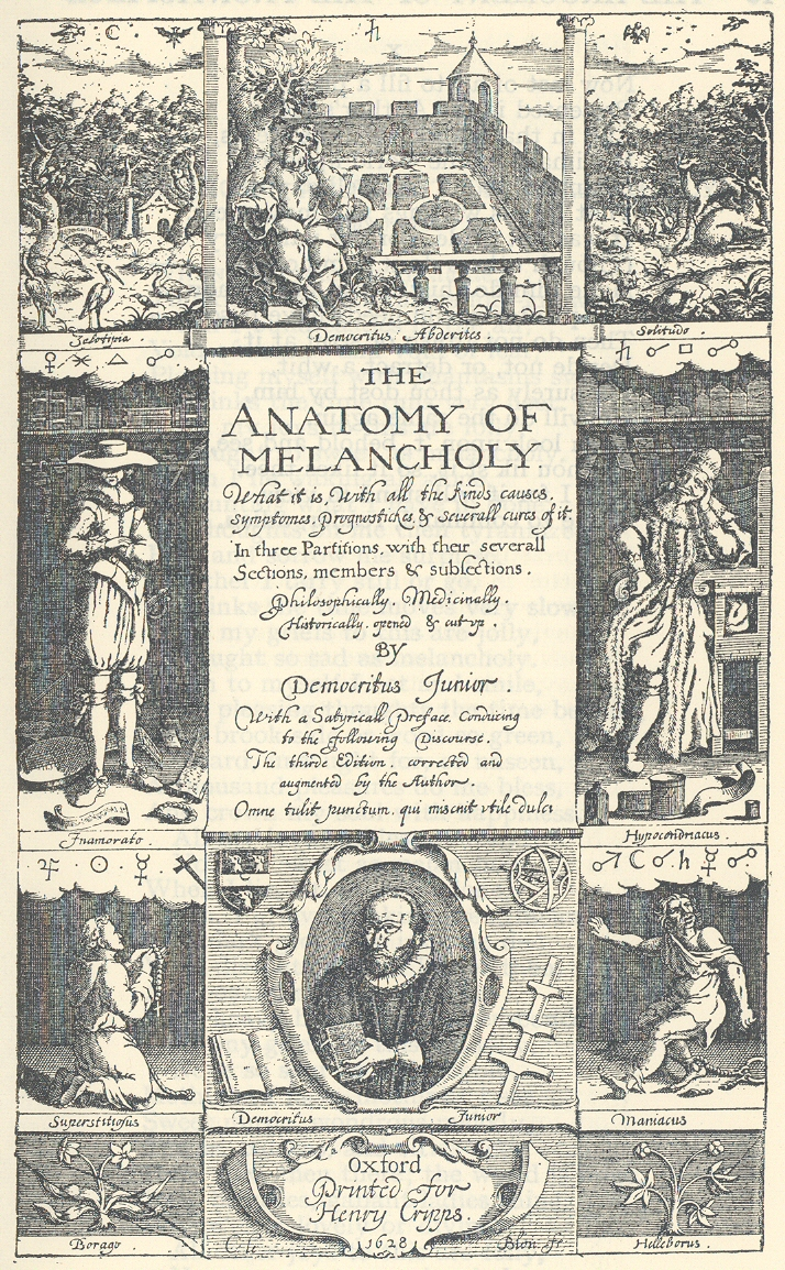 Arte Journal Junior Fr The Anatomy Of Sight Poetic Eyedentity In Shakespeare S Sonnets