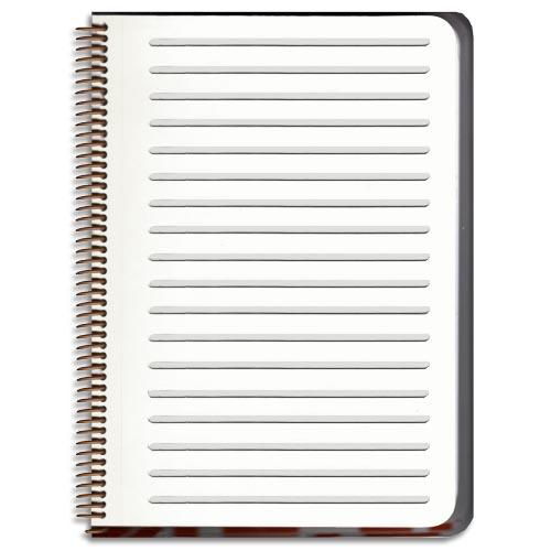 notebook paper template word | nfgaccountability.com