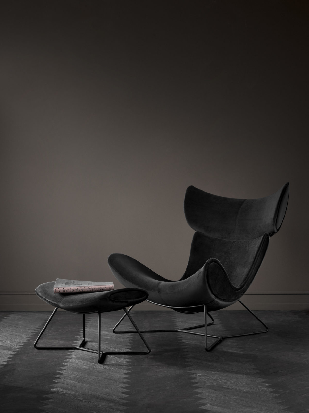 Boconcept Imola Sessel Journelles News Lieblinks Boconcept Imola Sessel Journelles