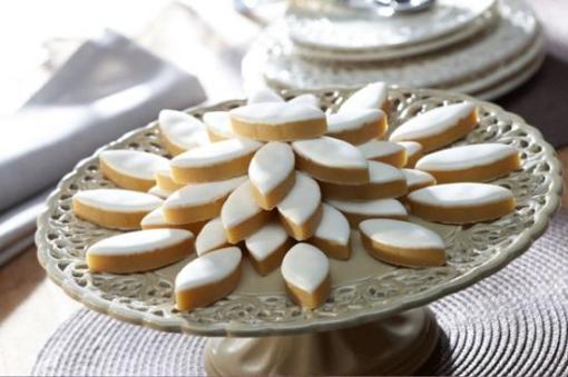 Эти провонсальские сладости завоевали сердца парижан