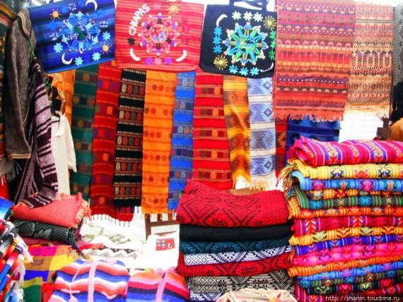 Suvenirnyy-tekstil