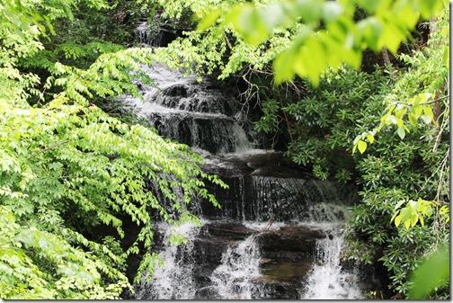 Soco Falls 3