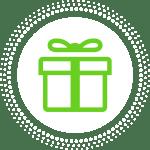 celebrate-website-icon1