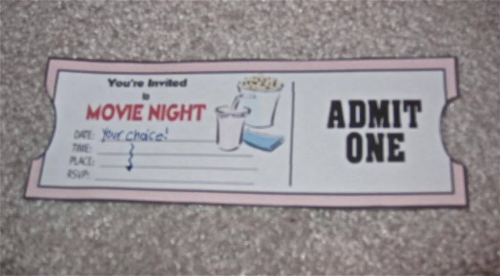JourneyPass Movie Theater Discounts Journeypass - create your own movie ticket
