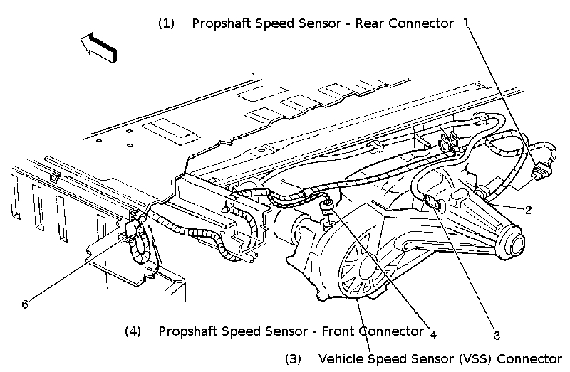 2001 Chevy 2500hd Transfer Case Wiring Diagram Electrical Circuit
