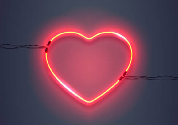 How to Make Your Employees LOVE Tracking Time Be Transparent - Journyx