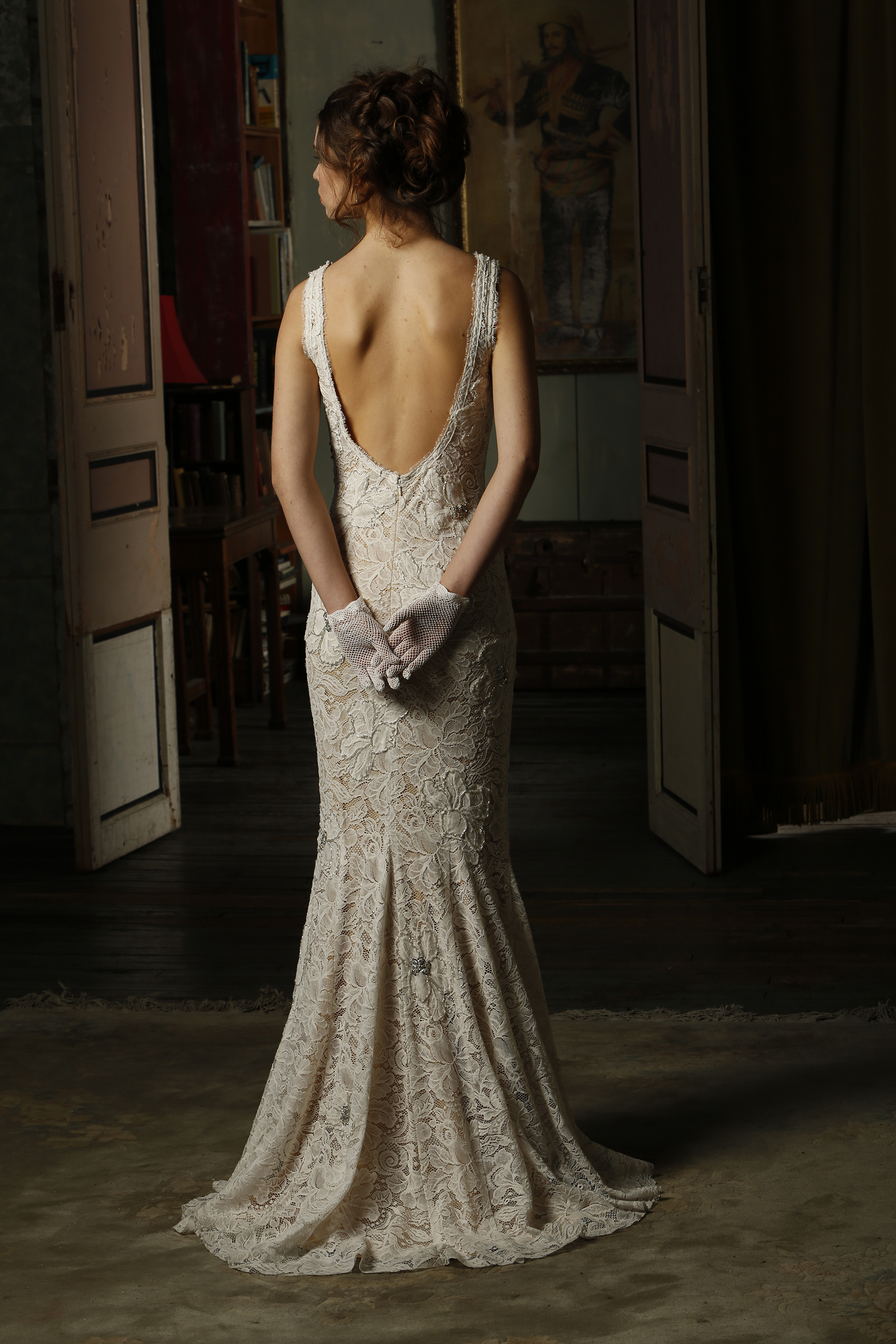 here comes the bride jovani bridal for the modern bride jovani wedding dress Jovani Wedding Dress Style JB